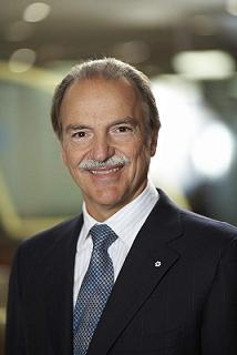 Pierre Lassonde